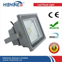 Reliable brand led party floodlight rgb from Hishine , shen zhen