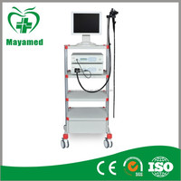 MY-P006 Promotion product hospital medical video gastroscope video colonoscope price