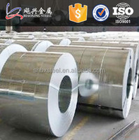 Prime Product Cold Rolled Grain Oriented Silicon Steel Sheet Companies