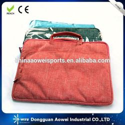 newest 11 inch laptop sleeve bag case