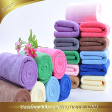 wholesale home design shipping from china promotion microfiber towel car
