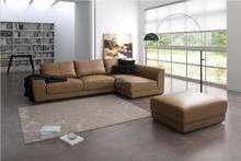 Hotel wooden sofa set designs 2665#