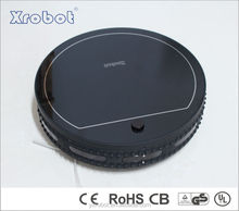 High quality robot vacuum cleaner, parts/spare parts from electrolux