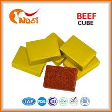 Nasi Seasoning sexy cooking seasoning beef cube
