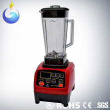 OTJ-012 GS CE UL ISO extractor mini portable electric food blender juicer