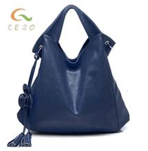 guangzhou new design pu leather fashion ladies clutch handbag manufacturer