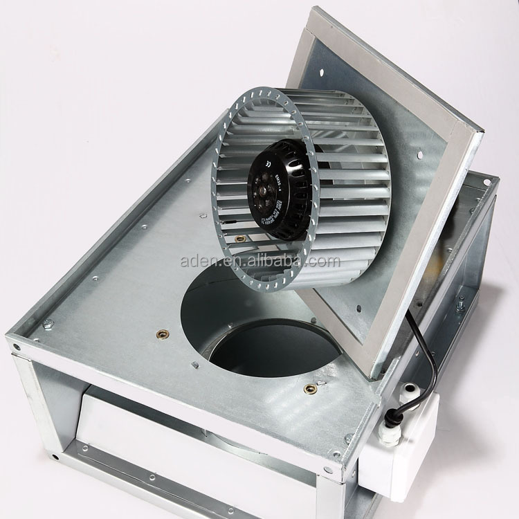 High Pressure Centrifugal Fan : High pressure centrifugal industrial ventilation fan buy