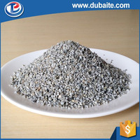 deslagging agent for stainless steel casting