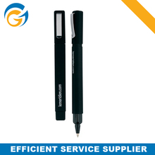 Pen Black Color