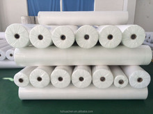 China Mainland 260cm Export to Indonesia Non Woven Fabric