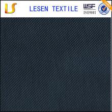 Bolsa de tela de nylon 210D tela de Oxford