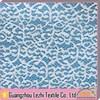 Wholesale Nylon Jacquard Bangkok Lace Fabric In Bangkok
