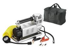 high pressure 12v car air Compressor 150 PSI CE Approved car air pump