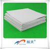 Heat Transfer Thermal Conductive Silicone Rubber Pad