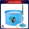 China manufacturer OEM handy little mini small mop bucket with wringer