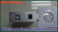 Automotive scanners BDM100 ECU PLUS FLASHER