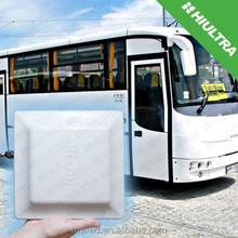 UHF RFID long range Integrated wifi rfid reader with free SDK and API and OEM