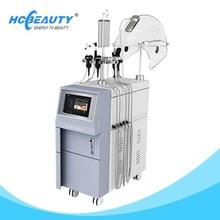 G882A impedance skin analyzer machine oxygen pipeline system