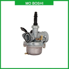 PZ19AS Motorcycle Carburetor DY100 C100