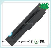 Compatible Laptop Battery for Asus A32-M50 A32-N61 M50 M50Sv M50Vc M50Vn M50Vm series