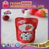 HACCP certified customized grass jelly juice drink