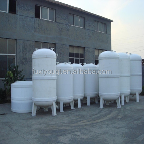 Heat Reflective Roof Paint For Storage Tank And Special Container
