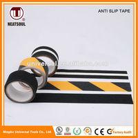 Customized design Non Slip Adhesive Tape