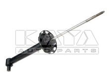 Hot sales KAYA seat shock absorber tractor from China