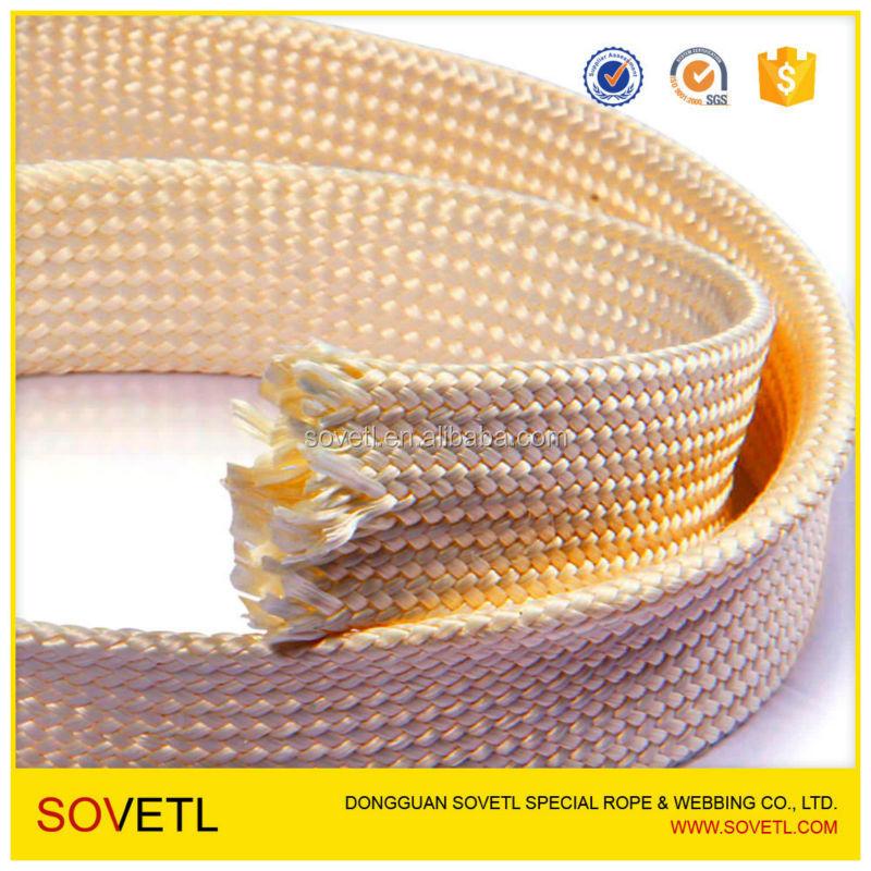 Dupont Kevlar Aramid Protetive
