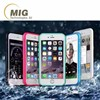 6 plus mix all style