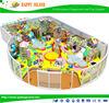 2015 New Designed Factory Price Attractive Indoor Playground Rubber Flooring