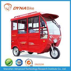 1000w electric tricycle 3 wheel tricycle passengers three wheeler motorcycle