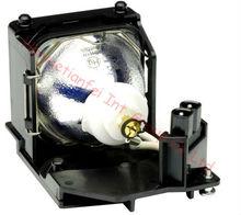 Hitachi DT00701 Projector Replacment Lamp