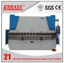 press brake machine 250ton , guillotine shears and press brake , press brake foot pedals