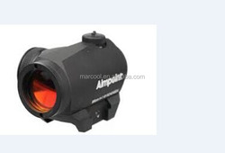 Aimpoint Micro T-1 Red Dot Riflescope Scope Sight