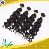 18 inch brazilian loos deep wave hair weav body wave hair extension new wave hair products