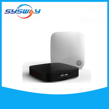 Shenzhen electronics J1900 hot selling product Mini PC intel core
