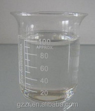 CHINA supplier Provide Hydrogen Peroxide