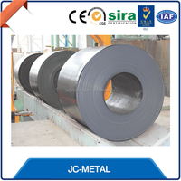 Good price prime quality gi steel in china