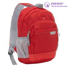 Wholesale Sack Sling Bag Men Mini Sling Bag Cheap Sack Sling Bag
