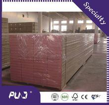 nz radiata pine sawn timber,3mm pine plywood,wood plank construction formwork