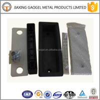 Easy to instal good quality digital door lock