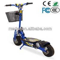 2 wheel battery powered 20cc mini moto pocket bike