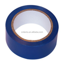 chinese importers in italy esterno nastro di polietilene nastro