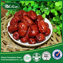 Wholesale Sweet Dried Fruit Brands Factory Price