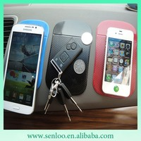 China innovative Car accessories magic pad sticky
