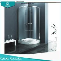 M-30242 small bathrooms design wet room panels modern shower rooms