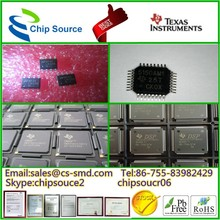 (Hot Stock IC chips)SNJ54LS688J
