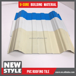 Brand new sandwich roof panel motorcycle shed greenhouse roof