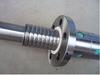 shenzhen supplier brass machining lathe/cold headed parts/lathing/cnc machining